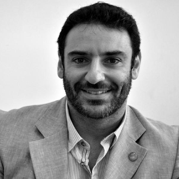 Marc Khayat