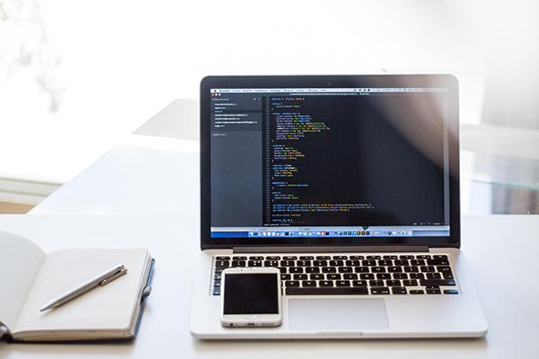 coding-will-one-demand-skill-sorts-jobs-future