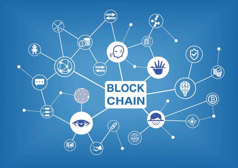 blockchain_features_Inlea