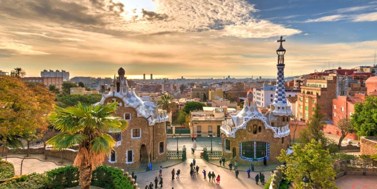 Barcelona_Inlea_Silicon_Valley