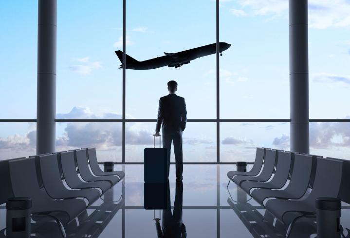 Expand-Career-Abroad-Inlea