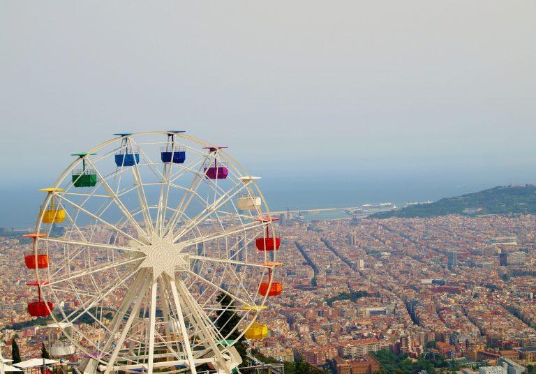 barcelona-Inlea-Secret-Places