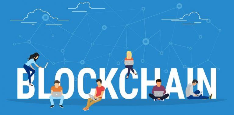 Inlea-Blockchain-Economy