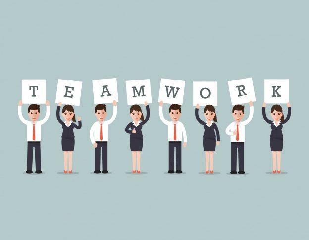 Team-Work-Problems-Inlea