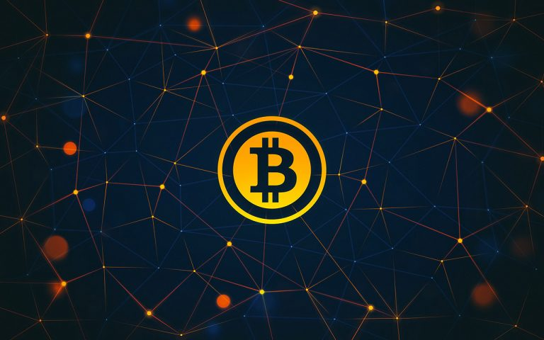 bitcoin-Inlea-Internet-Stock