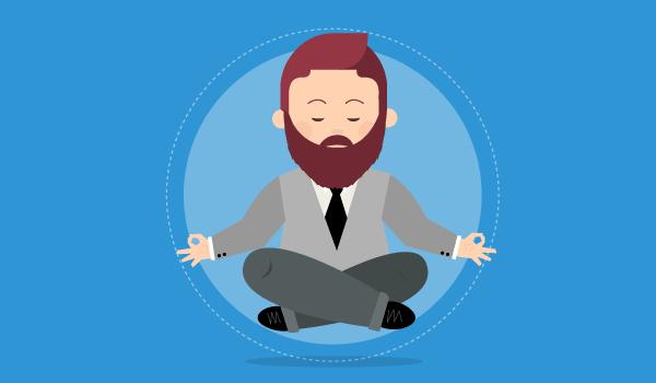 Mindfulness-Work-Inlea