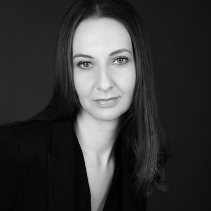 Daria Nowak Inlea