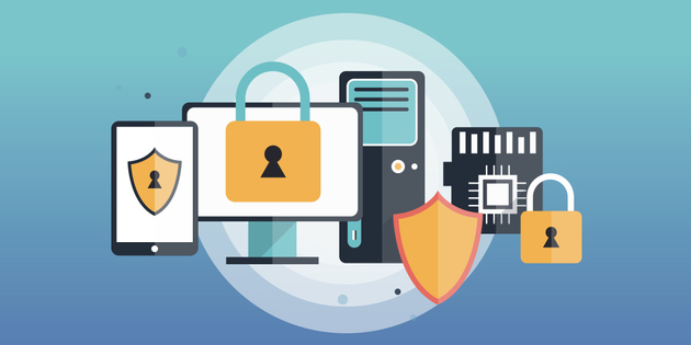 Cybersecurity-Inlea-what-you-can-do