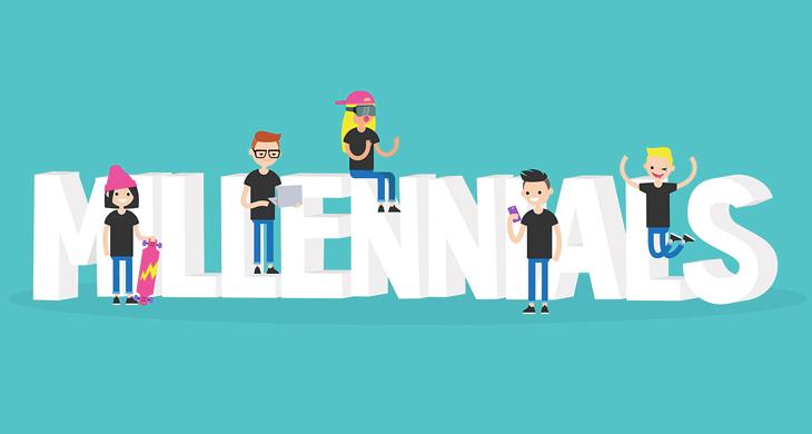 millennials_Inlea_jobs