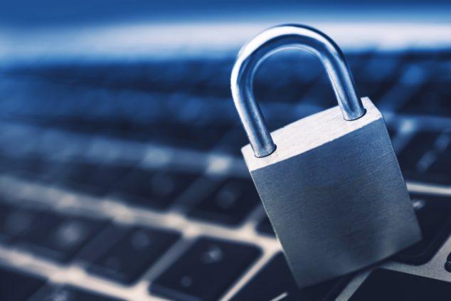 Cybersecurity_inlea