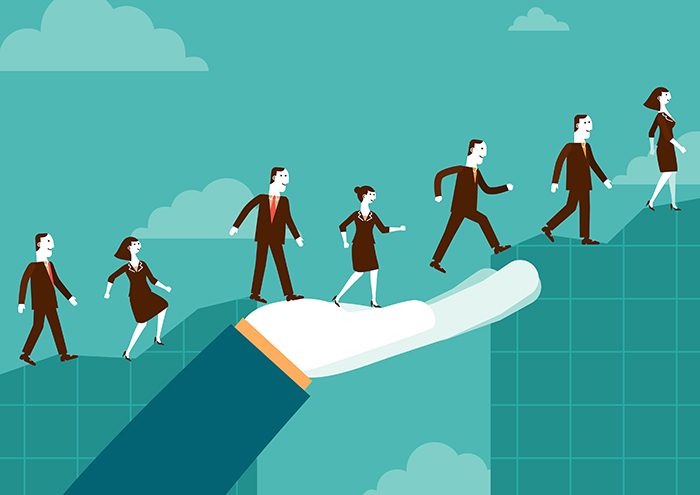 Success_Lead_Team_Inlea