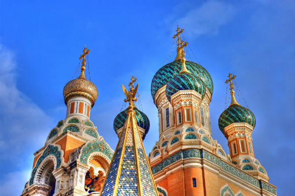 5-things-you-need-to-know-before-traveling-to-moscow