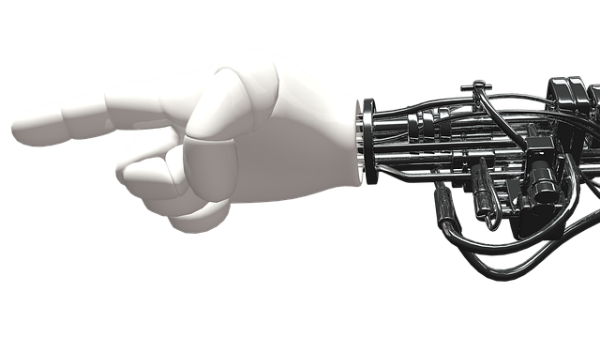 3-d-printed-prosthetics