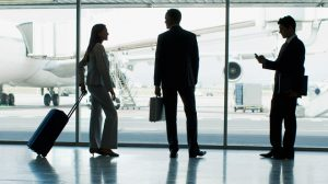 tips business travelers
