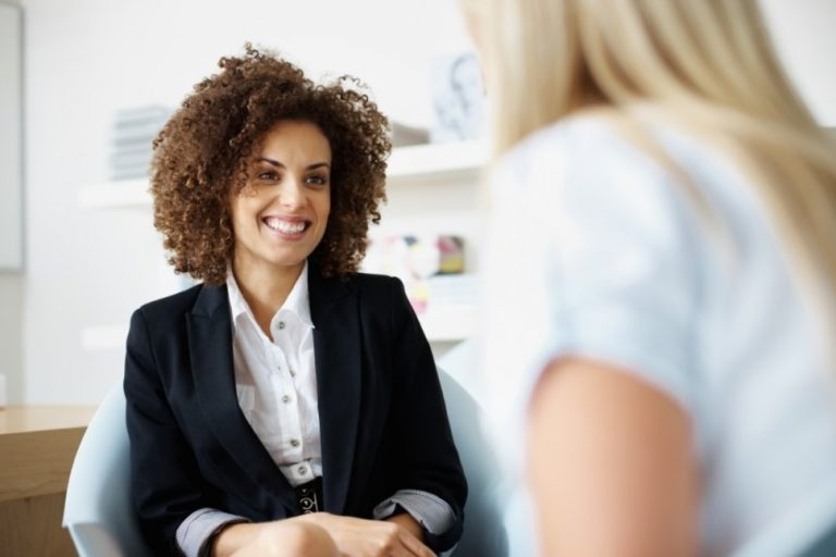 how to find the perfect candidate
