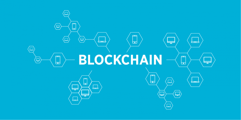 Blockchain-what is