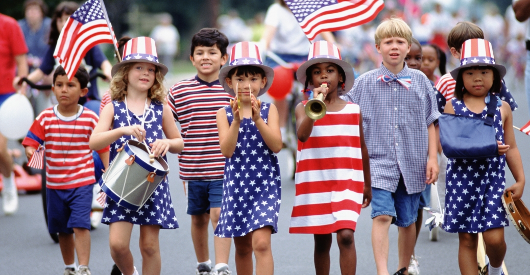 4th_July_Independence_day_Inlea