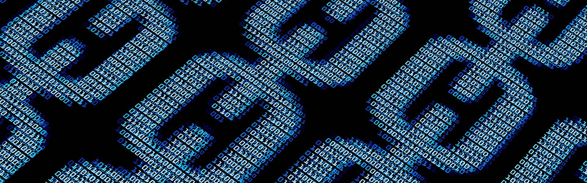 Inlea-blockchain-uses