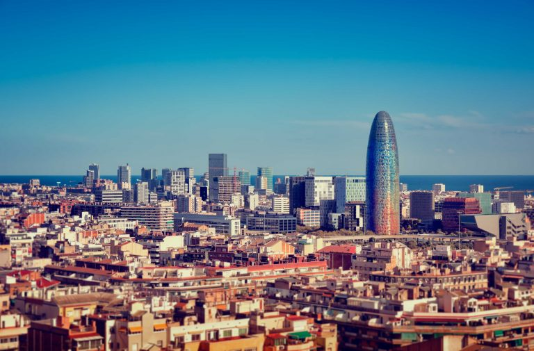 Barcelona-Tech-Inlea