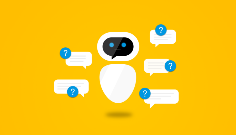 Inlea-Chatbots-Bots-Best-Uses