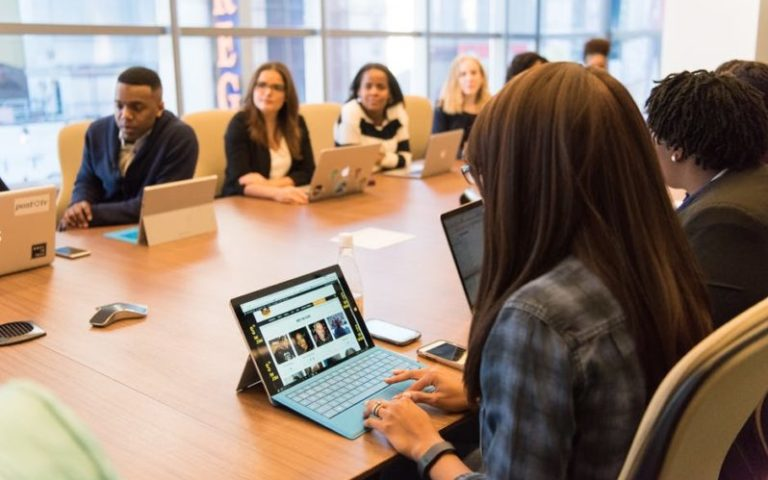 Tips to have the perfect meeting