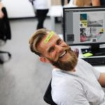 Science can't be wrong, 5 ways to be happier at work
