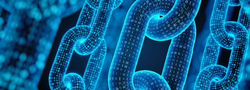 Demystifying the Blockchain