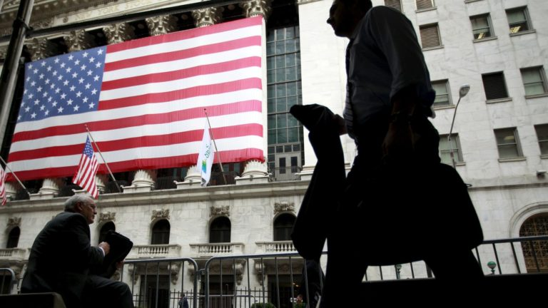 How to register your company in USA as Non-Resident