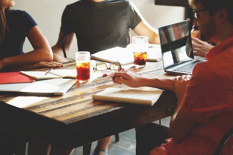 How to create a Global team?