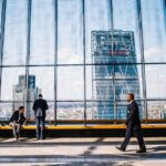 Financial considerations of your overseas expansion