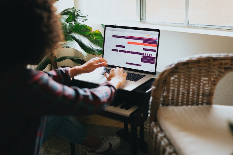 Can employees be more productive from home?